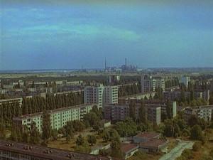 czarnobyl-10