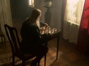 Lew_Tolstoj-13