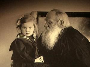 Lew_Tolstoj-14