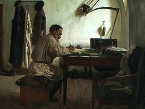 Lew_Tolstoj-16