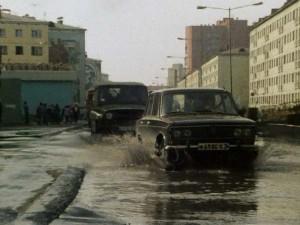 rosyjskaduszasiergieja-05