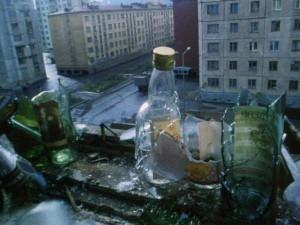 rosyjskaduszasiergieja-11