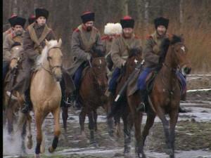 rosyjskiebogi-08