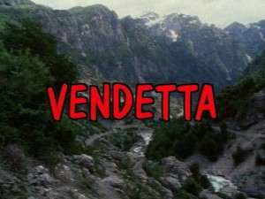 Vendetta-01