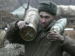 ZakladnicyKaukazu-05